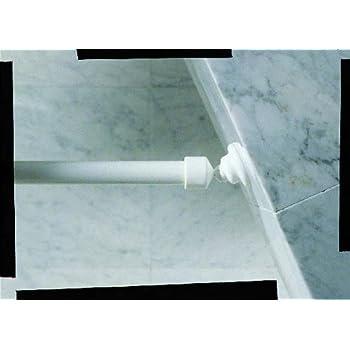 Tringle d angle pour dressing home design architecture - Tringle a rideau pour dressing ...