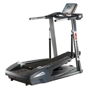 Bowflex Treadclimber TC5300