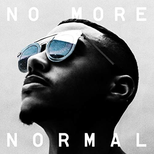 Vinilo : Swindle - No More Normal (LP Vinyl)