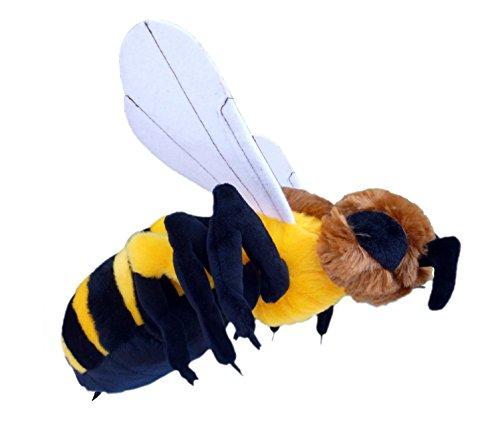 adore-13-buzzy-the-honey-bee-plush-stuffed-animal-toy
