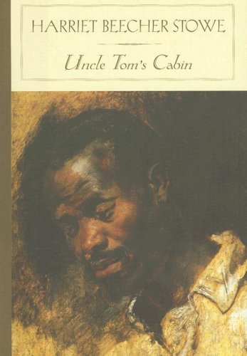 Uncle Tom&#39;s Cabin (Barnes  &amp;  Noble Classics)