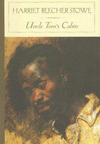 Uncle Tom's Cabin (Barnes & Noble Classics)