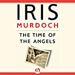 Time of the Angels | Iris Murdoch