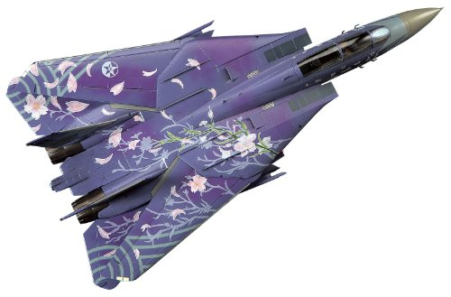 ace-combat-1-72-f-14d-tomcat-cherry-blossom-limited-edition