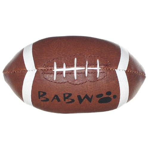 41Ri40alxyL Cheap Buy  BABW® Football Build A Bear Workshop Inc   Teddy Bear Accessory