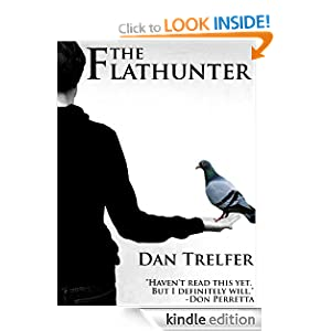The Flathunter