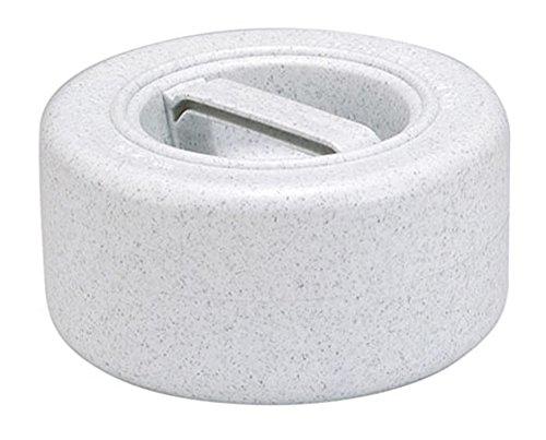 トンボ つけもの石 5.5型