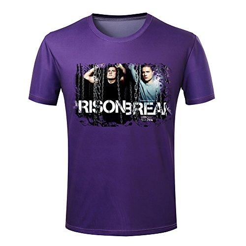 prison-break-brothers-printed-mens-t-shirt-4xl