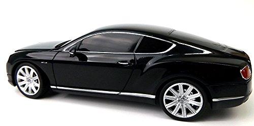 brigamo-48600-komplettset-inkl-batterien-bentley-continental-gt-speed-modellauto-124-ferngesteuertes