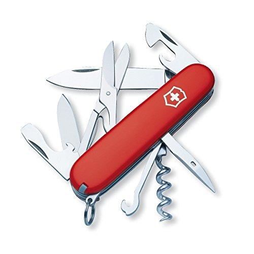Victorinox-Swiss-Army-Climber-Pocket-Knife