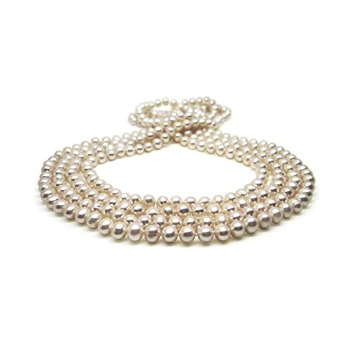 hinsongayle-aaa-ramassees-65-7-collier-femme-perle-de-culture-deau-douce-blanc-corde-2083-cm-endless