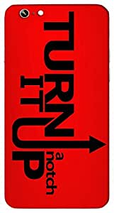 Timpax protective Armor Hard Bumper Back Case Cover. Multicolor printed on 3 Dimensional case with latest & finest graphic design art. Compatible with Apple iPhone 6 + (Plus ) Design No : TDZ-26727