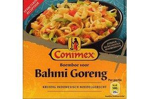 Boemboe Voor (Bahmi Goreng) - 3.5oz by Conimex.