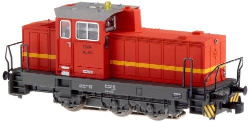 Diesellokomotive-der-Bauart-Henschel-DHG-700-Verpackung-sortiert