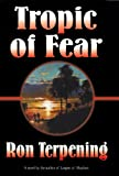 img - for Tropic of Fear book / textbook / text book