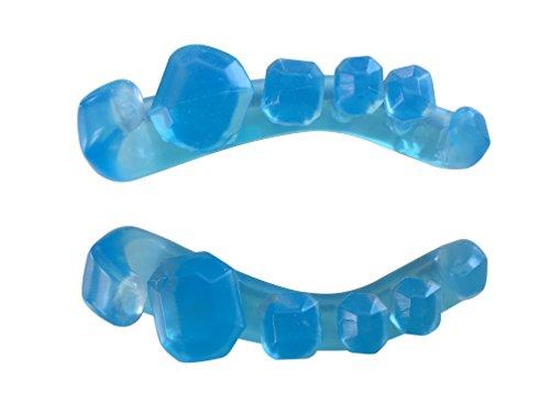 toessentialsr-separadita-in-gel-flessibile-per-dita-dei-piedi-un-paio-sollievo-dal-dolore