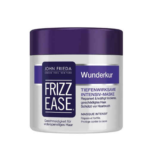 john-frieda-frizz-ease-wunderkur-150ml