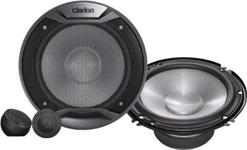 Clarion SRQ1621S 6-1/2