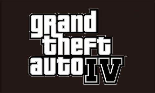 グランドセフトオート IV PC版 【日本語マニュアル版】