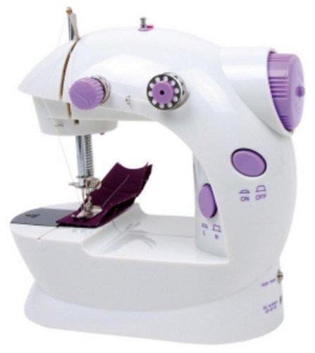 Macchina per cucire recensioni for Macchina per cucire per bambini