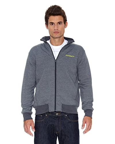 John Smith Sudadera Navagos
