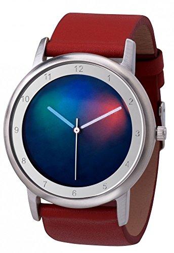 avantgardia-light-montre-en-cuir-rouge