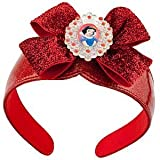 Disney Snow White Headband
