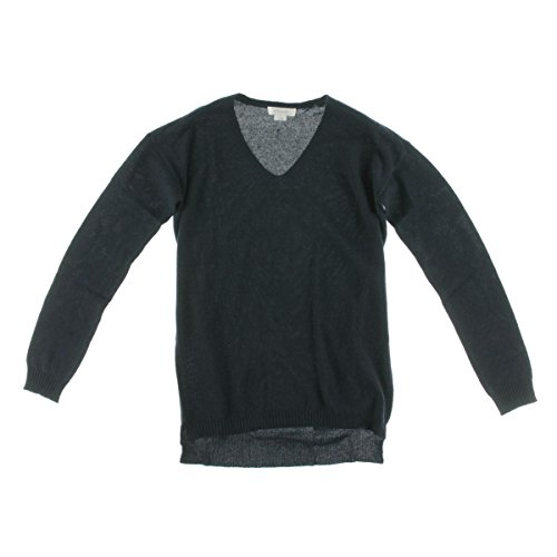 christopher-fischer-womens-100-cashmere-v-neck-tunic-sweater-navy-small