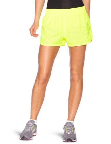 Under Armour Great Escape Performance Running Women's Shorts