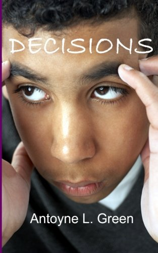 Decisions: A Mother's Choice to Save Her Baby