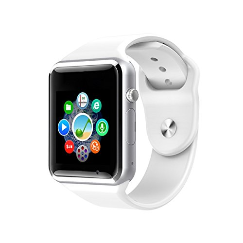 smart-watch-android-smartwatch-with-sim-card-slot-camera-for-adroid-ios