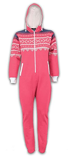 kids-unisex-boys-girls-hooded-zip-up-onesie-playsuit-all-in-one-piece-jumpsuit-for-kids-age-7-8-9-10