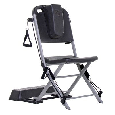 VQ ActionCare Resistance Chair Exercise System