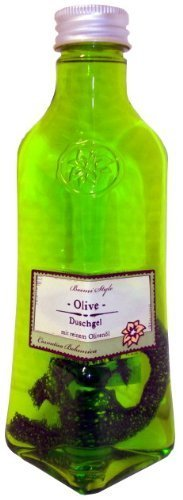 gel-douche-olive-mb-cosmetic