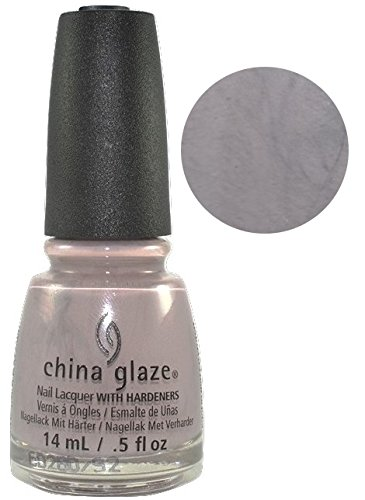 china-glaze-vernis-a-ongles-2016-rebel-fall-collection-dope-taupe-14-ml-83618