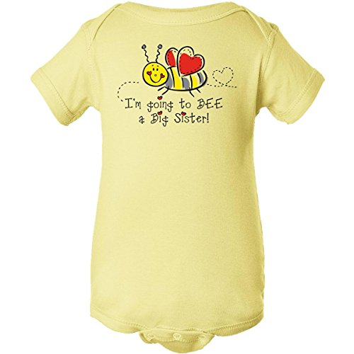 Sibling Gifts From New Baby front-542333
