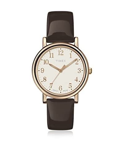 Timex Orologio al Quarzo   33 millimeters