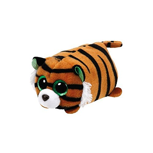 ty-beanie-babies-tiggs-ty42137-teeny-tys-tigre-de-peluche-8-