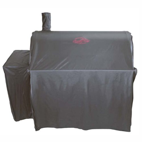 Grill Cover for Outlaw Grill