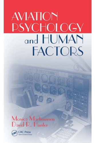 aviation-psychology-and-human-factors