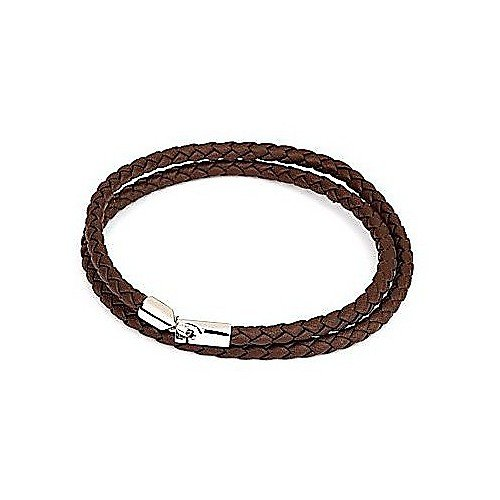 brosway-strap-mens-classic-cod-g9an03-g9an03-antares-roller