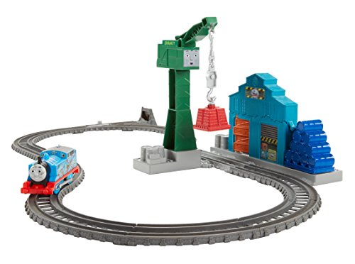 fisher-price-thomas-the-train-trackmaster-demolition-at-the-docks-set