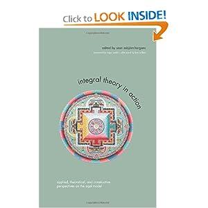 http://ecx.images-amazon.com/images/I/41Rik%2Bq9HXL._BO2,204,203,200_PIsitb-sticker-arrow-click,TopRight,35,-76_AA300_SH20_OU01_.jpg