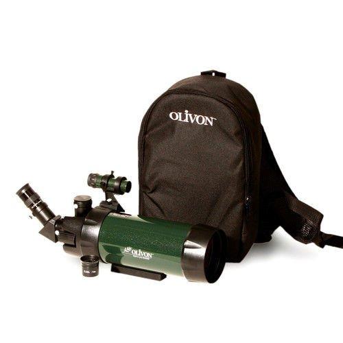Telescope Manufacturers