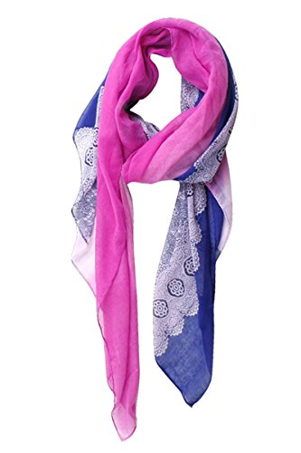 GERINLY-Lightweight-Scarves-Fashion-Lace-Print-Shawl-Wrap-For-Women