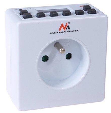 maclean-energy-mce30-minuterie-numerique-minuterie-programmable