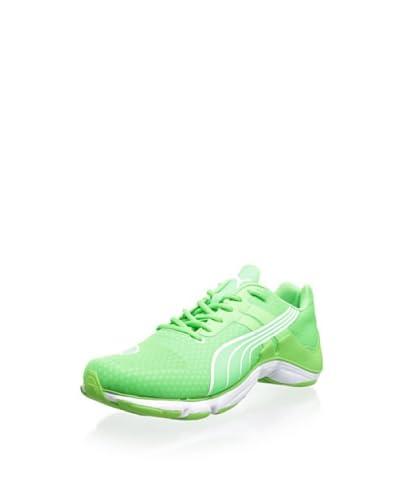 PUMA Mobium Elite Glow Running Shoe