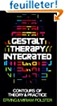 Gestalt Therapy Integrated: Contours...
