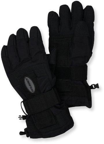 Seirus Innovation Da Bone Glove