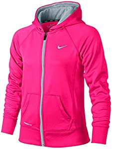 Nike Solarsoft Aqua Slipper Womens: 579749 Style: 579749-613 Size: 10 M US